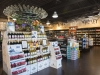 Liquor store1