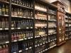 Liquor store10