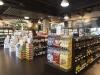Liquor store14