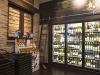 Liquor store18