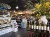 Liquor store2