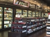 Liquor store3