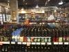 Liquor store5