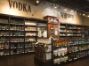 Liquor store9
